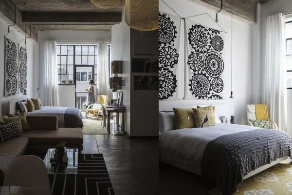 AphroChic: A Small Studio Packs Big Style In South Africa